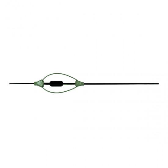 Carp Expert - Momitor Nadire 3 Spite cu greutate 45g