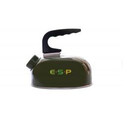ESP - Ibric Pescuit Verde 0.6L