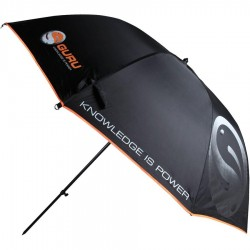 Guru - Umbrela 1.3m Diametru