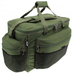 NGT - Carryall Green 93L
