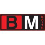 B.M Baits