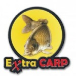 Extra Carp