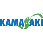 Kamasaki