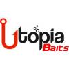 Utopia Baits