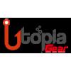 Utopia Gear