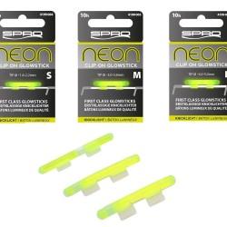 Spro - Starleti Neon Glowstick Clip On L
