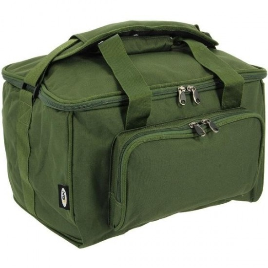NGT - Quickfish Carryall