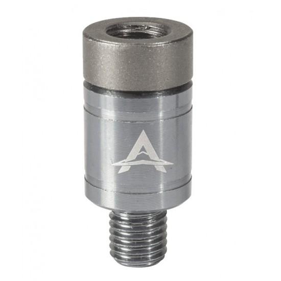 Anaconda - Conector Quick Release Magnetic