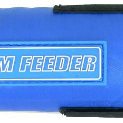 Haldorado - Team Feeder Flotor Coada Minciog 16x5cm