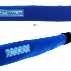 Haldorado - Husa Protectie Inele 4cm x 32cm