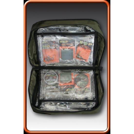 ESP Bits Bag - Geanta pentru monturi