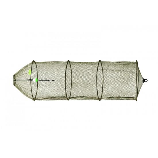 Delphin - Juvelnic BASE-R Cauciucat 100cm