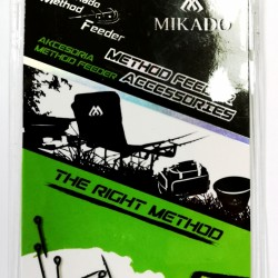 Mikado - Bait sting 7mm