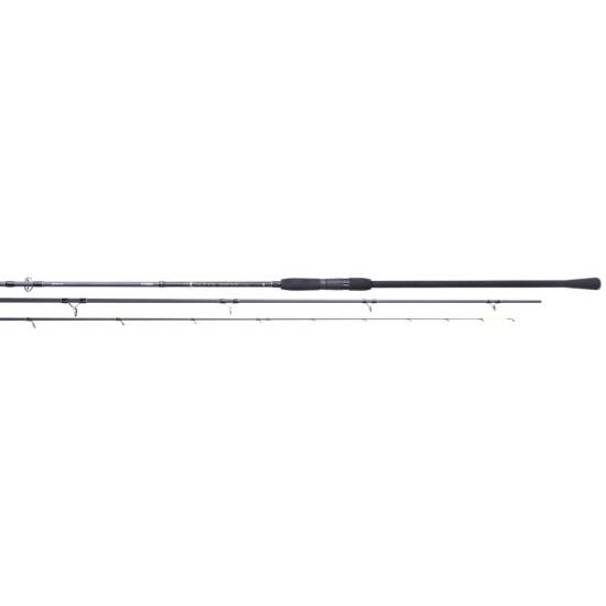 Mikado - Lanseta Noctis 3.6m 90g