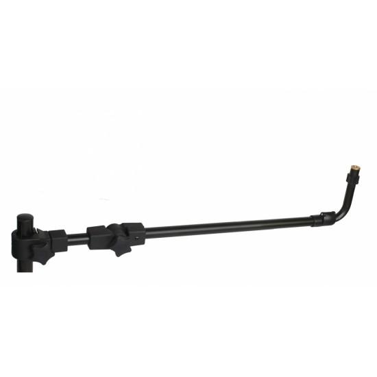 Mikado - Feeder Arm 88-135cm