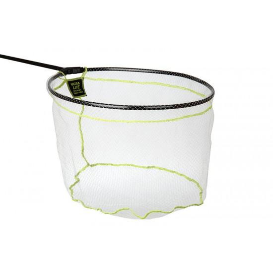 Matrix - Ultralight Nylon Landing Net 50x40cm