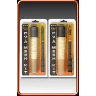 ESP PVA Mesh 20mm Kit - Set plasa PVA