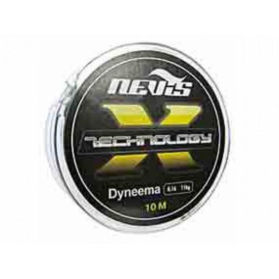 NevisTechnology  - Fir textil -0.14mm