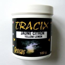 Colorant Sensas Tracix Galben 100G