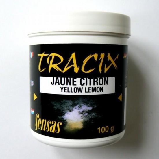 Colorant Sensas Tracix Galben 100G