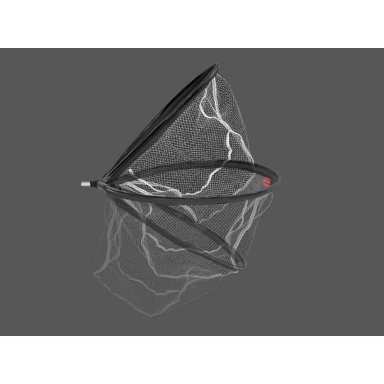 Delphin - Cap Minciog ATOMA Floaty Nylo Vario 60x50cm