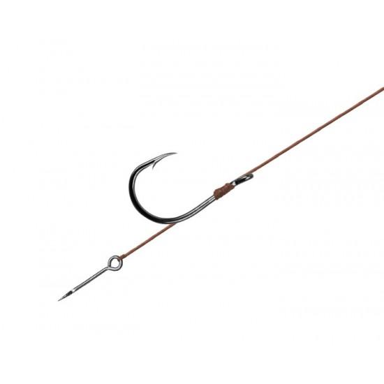 Delphin - Proxi 8 Sting Montura Method Bait Sting Nr.8