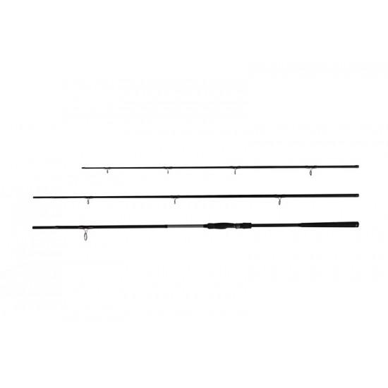 Delphin - Longshot Feeder 3.6m 3.5lbs