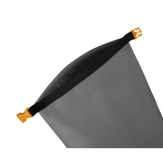 Delphin - Rucsac Impermeabil ATAK! WB - 35L