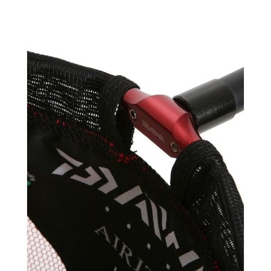 Daiwa Airity Aquadry  Lite Power - Cap Minciog 45 cm