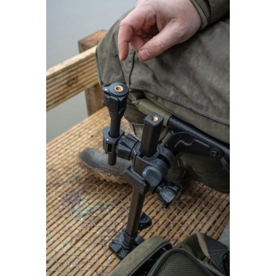 Korum - Any Chair Multi Rest Arm 2021