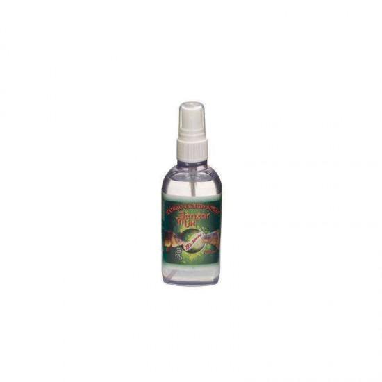Benzar Mix Turbo Concentrat Brasem Caramel Spray 100ml