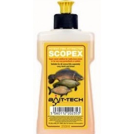 Bait-Tech Liquid Scopex 250ml