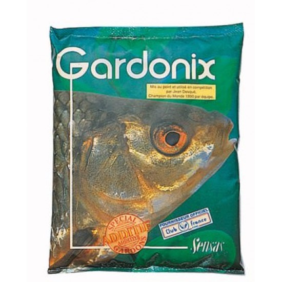 Aditiv Sensas Gardonix 300G