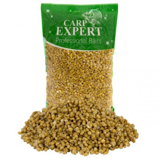 Carp Expert -  Amestec Mix 60 zile Natur