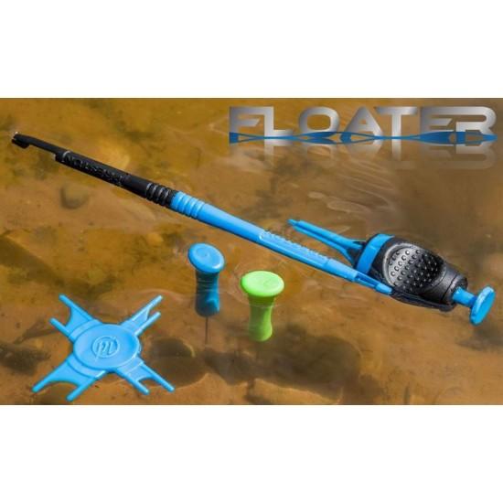 Preston - Floater Pellet Bander