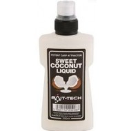 Bait-Tech Liquid Sweet Coconut 250ml