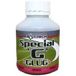 Bait Tech Special G Glug