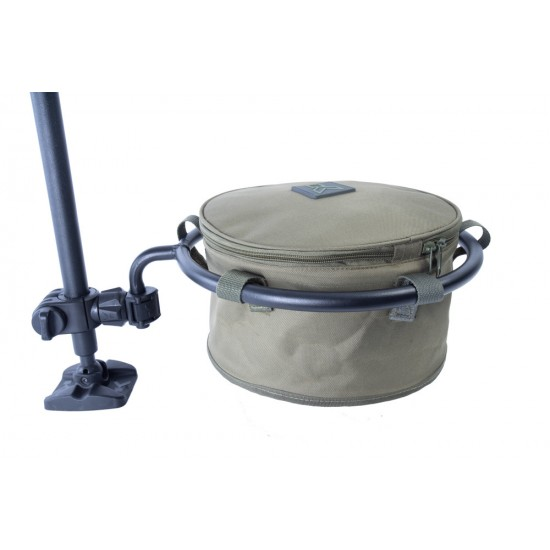 Korum - Any Chair Grounbait Bowl 2021