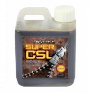 Bait-Tech Super CSL Natural 1l