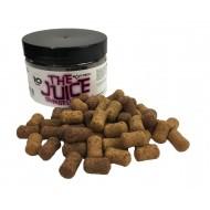 Bait-Tech The Juice Pellet Dumbells Wafters 10mm