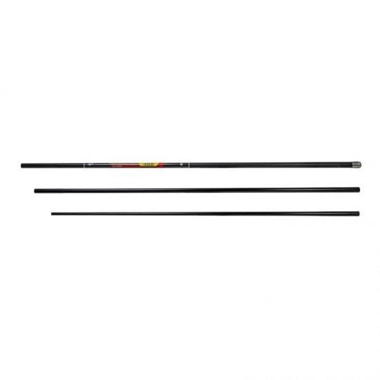 Benzar Mix - Coada Minciog Neo Method 3m