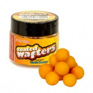 Benzar Mix - Coated Wafters Ciocolata Portocale