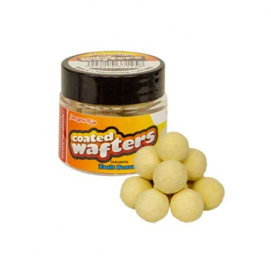Benzar Mix - Coated Wafters Cocos