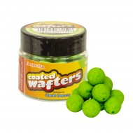 Benzar Mix - Coated Wafters Green Betaine
