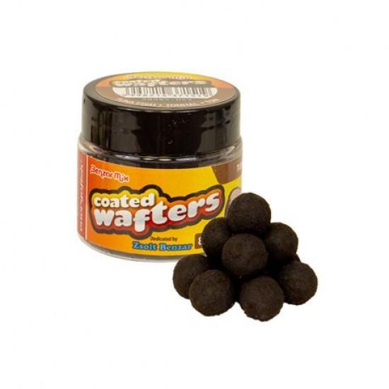 Benzar Mix - Coated Wafters Tuna