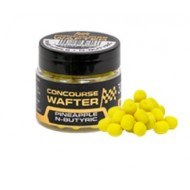 Benzar Mix - Concourse Wafter 6mm Pineapple & N-Butiric