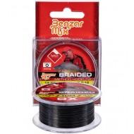 Benzar Mix Fir Textil Monturi 0.08mm