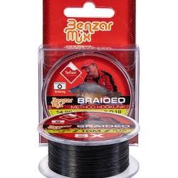 Benzar Mix Fir Textil Monturi 0.12mm