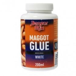 Benzar - Maggot Glue 200ml