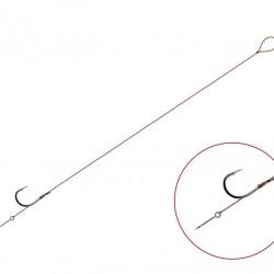 Delphin - Proxi 8 Sting Montura Method Bait Sting Nr.6